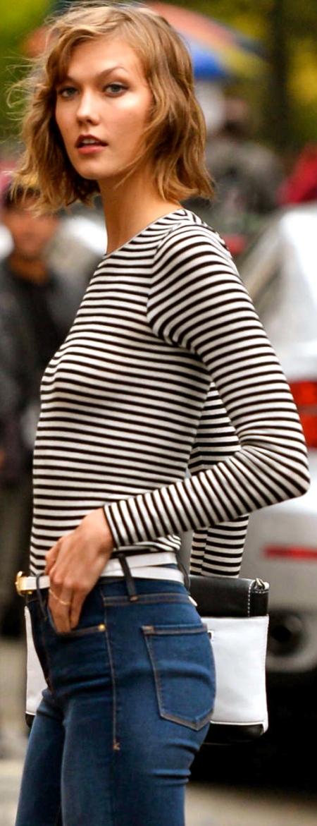 Karlie-Kloss--Photoshoot-in-NY--02