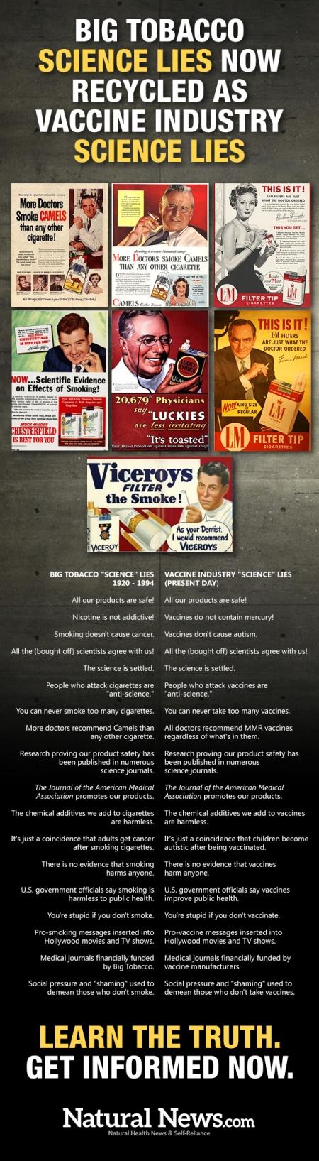Big-Tobacco-Vaccine-Science-Lies-600