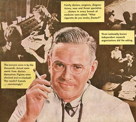 cigarette-ads-doctors-smoke-camels-stanford