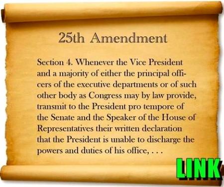essay on the ninth amendment Analyzing the bill of rights: ninth and tenth amendments  analyzing the bill of rights:  us bill of rights  first amendment essay mary cathleen.
