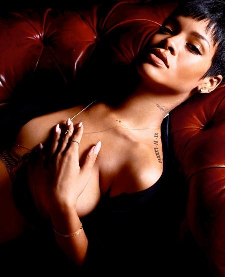 Rihanna-fappening-002-09212014