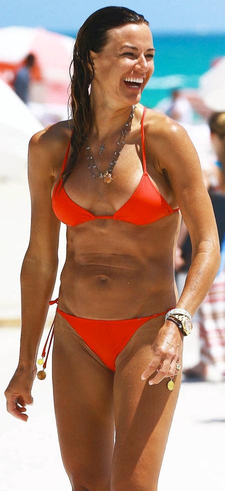 kelly-bensimon-bikini.0