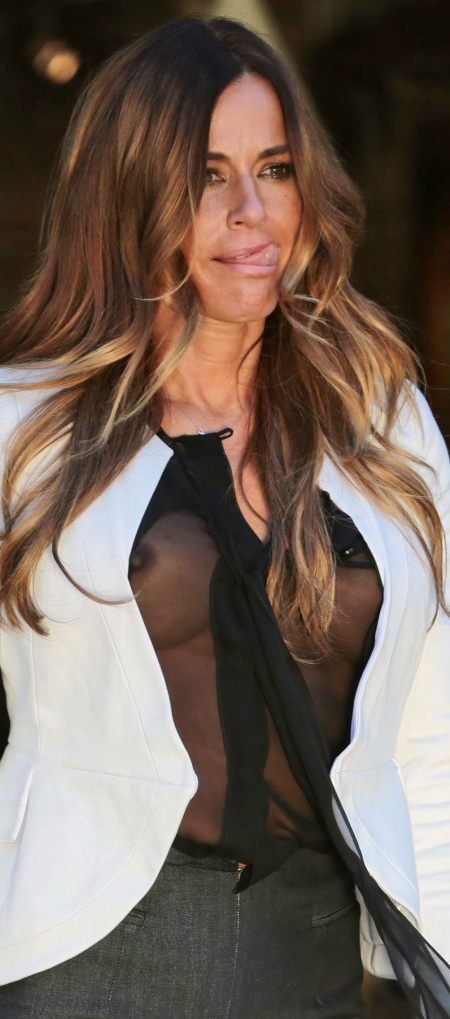 Kelly-Bensimon-See-Through-1