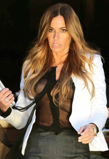 Kelly-Bensimon-See-Through-6