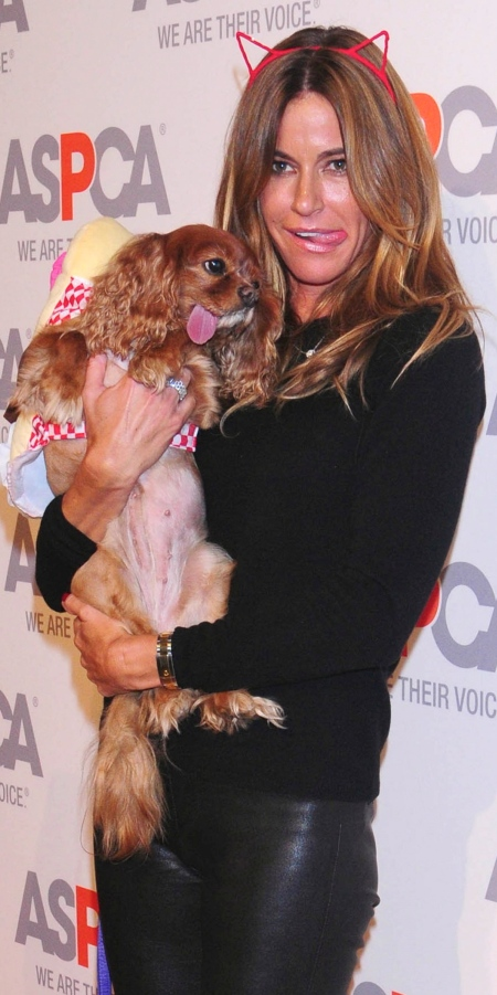 kelly-killoren-bensimon-attends-aspca-young-friends-benefit-gilles-bensimon-114846804