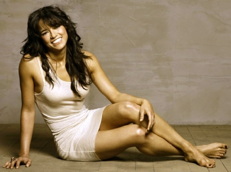 Michelle-Rodriguez-Wallpaper-michelle-rodriguez-25764048-1024-768