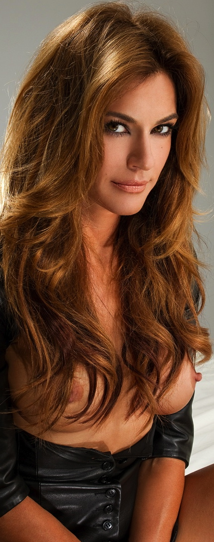 playboy_presents_kelly_bensimon_nude_011