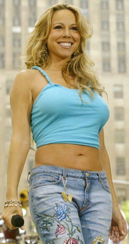 189571-mariah-carey-in-2003