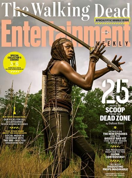 EW-1403-MICHONNE-The-Walking-Dead-6