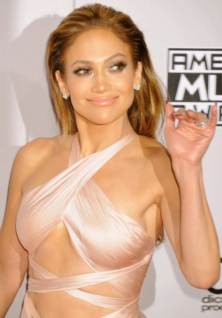 jennifer-lopez-at-2014-american-music-awards-in-los-angeles_1