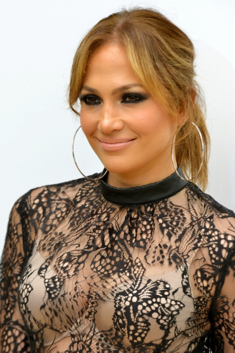 51758251 Singer Jennifer Lopez performs at the 14th edition of the Mawazine Festival in Rabat, Morocco on May 29, 2015. FameFlynet, Inc - Beverly Hills, CA, USA - +1 (818) 307-4813 RESTRICTIONS APPLY: USA ONLY