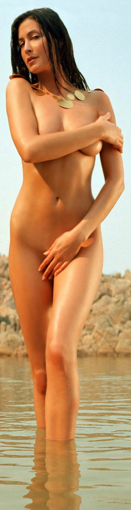 lisa-snowdon-nude