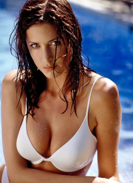 lisa-snowdon-shared-picture-2011178044