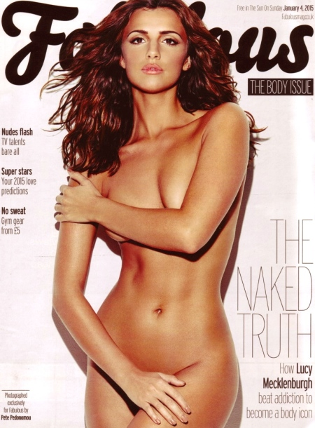 Lucy-Mecklenburgh-Nude-Covered-Photoshoot-Fabulous-Magazine-Jan-2015-01