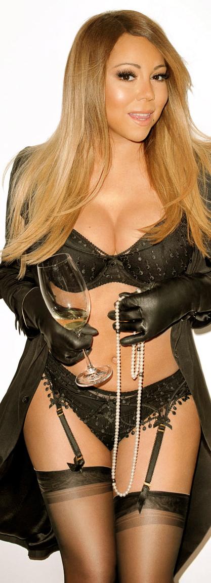 Mariah-Carey-Terry-Richardson-Photo-Shoot-2