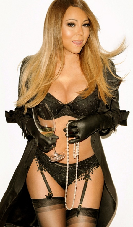 mariah-carey-visits-terry-richardsons-studio-1