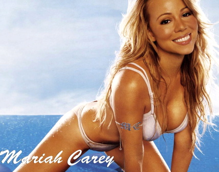 mariah-carey-wallpaper-tenue-legere-1024-768-011