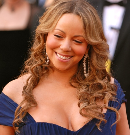 Mariah_Carey_@_2010_Academy_Awards