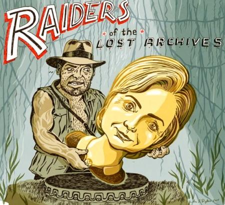 raiders-630square_1_.jpg_inline_