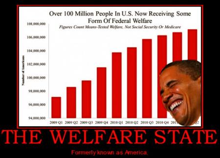the-welfare-state-obama-2012-election-economy-politics-13444680921