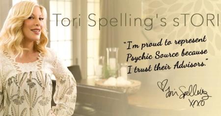 tori-spelling-psychic-white-1024x477