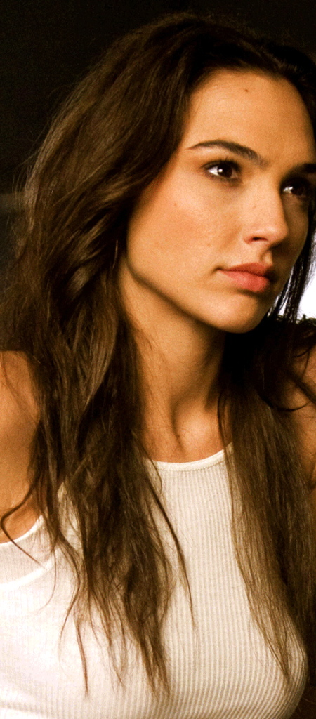 3538_gal-gadot_fast-and-furious1