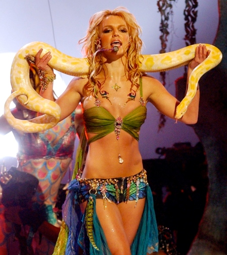 britney-spears-main-473937947