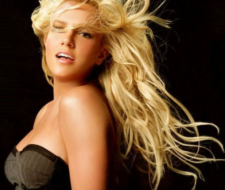britney-spears-wallpapers-sexy-1239107199