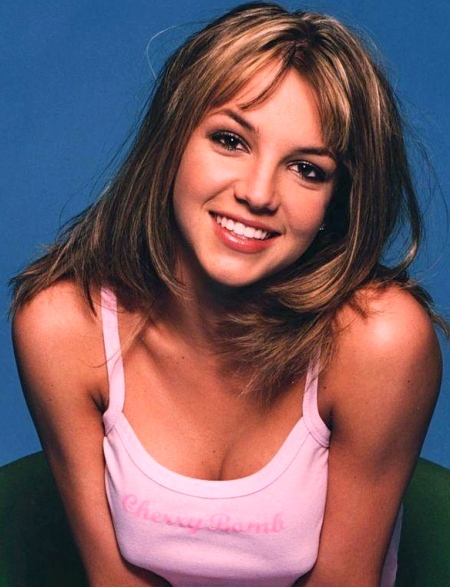 britney-spears-young-britney-young-244221825
