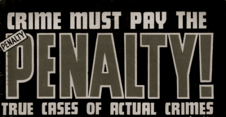 crime_must_pay_the_penalty_no17_dec_1950_ace_m-3