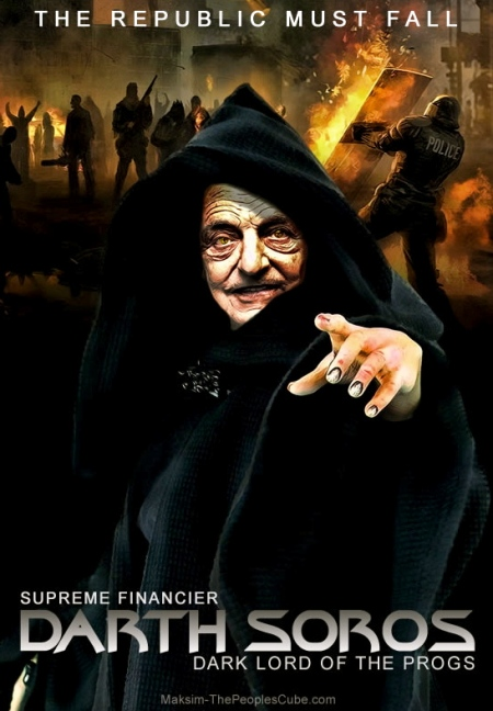 https://rashmanly.files.wordpress.com/2016/03/darth20soros.jpg?w=450&h=648