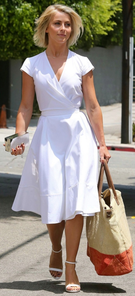julianne-hough-vision-summer-her-white-wrap-dress-body-945626707