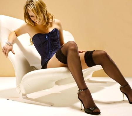 oe-madeley-hot-photoshoot-893885374