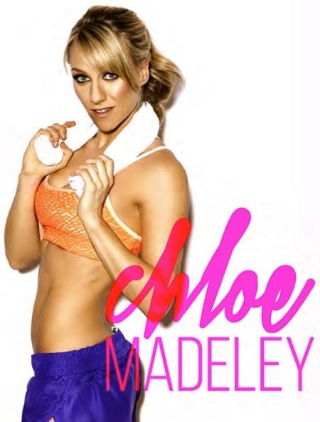 oe-madeley-selfie-795600786