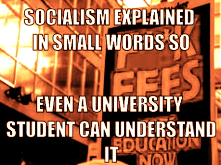 q345q345-meme-generator-socialism-explained-in-small-words-so-even-a-university-student-can-understand-it-69f471