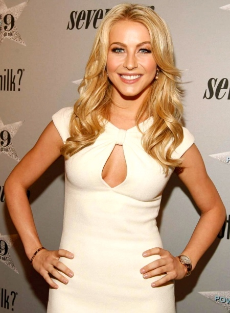 singer-julianne-hough-attends-the-launch-of-the-search-for-the-next-milk-mustache-stars-photos-wallpaper-1144558701
