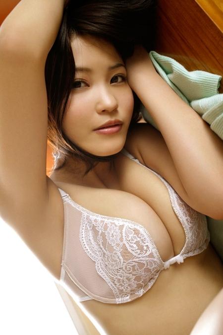 asukakishi12
