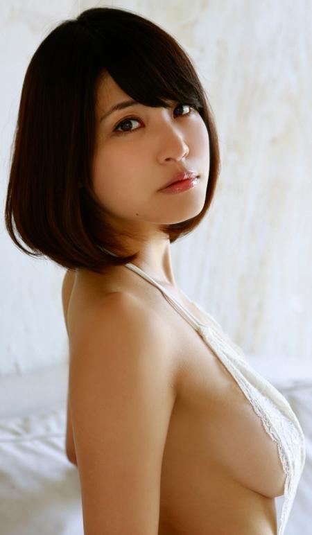 asukakishi13