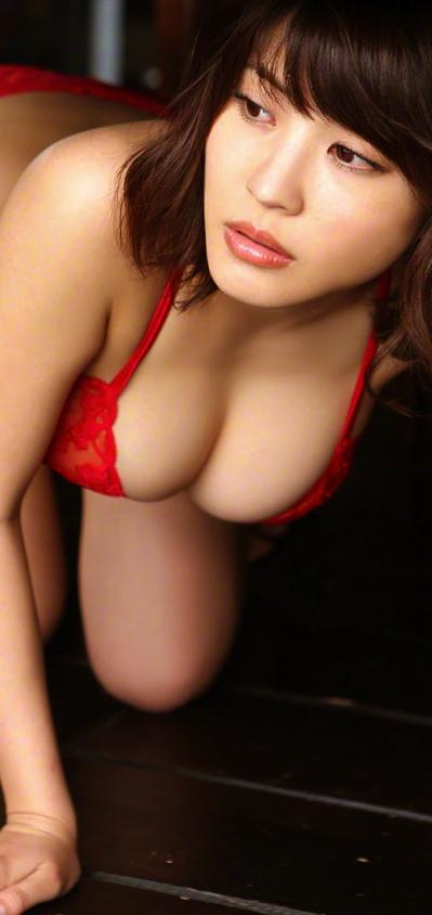 asuka-kishi-12
