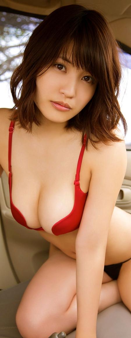 asuka-kishi-4-1