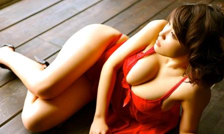 asuka-kishi-4