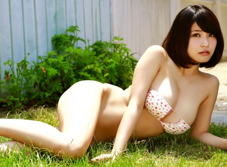 asuka-kishi-8
