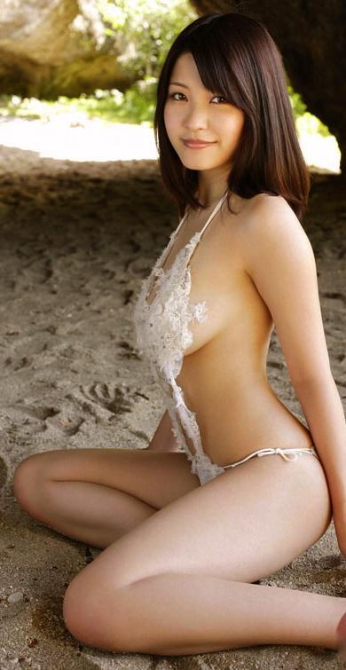 Asuka_Kishi_021013_027