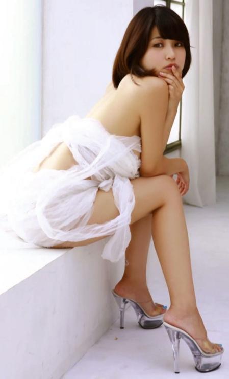 kishi_asuka-2071-017