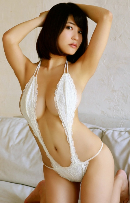 kishi_asuka_by_terence1600-d8ksipr