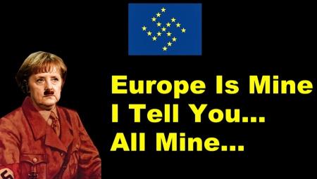 Image result for eu dictatorship