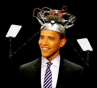 obama-teleprompter-helmet