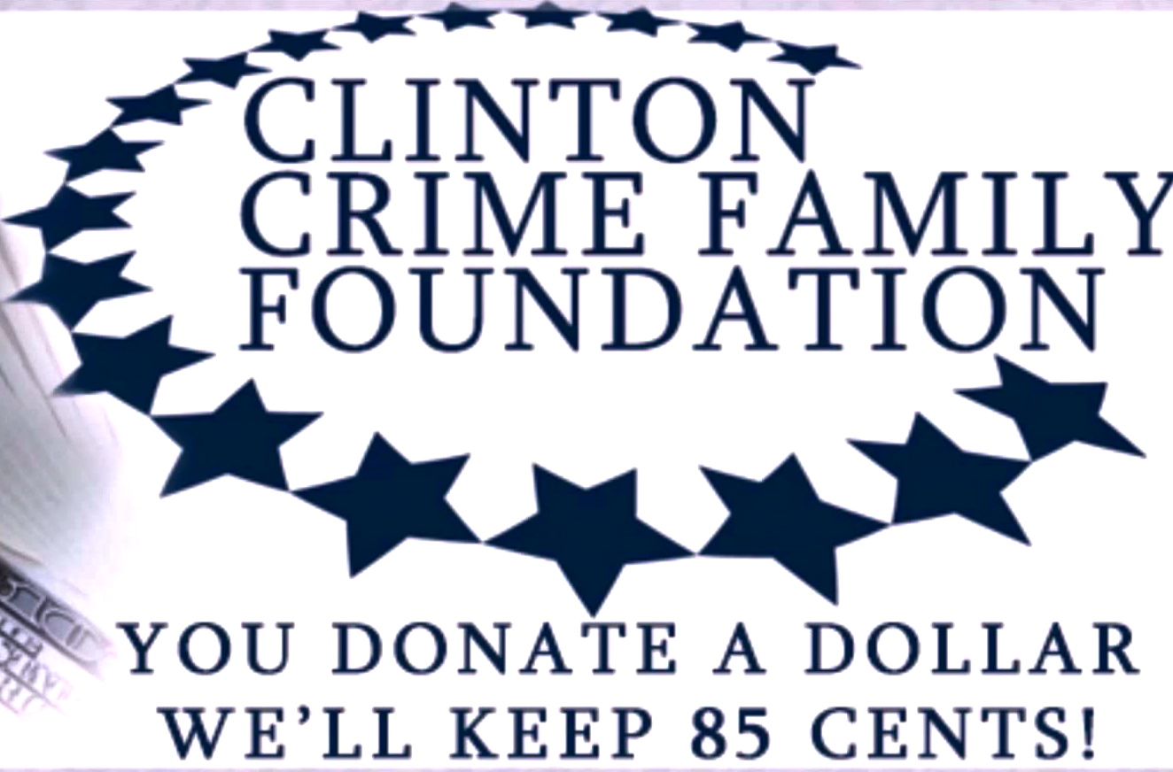 https://rashmanly.files.wordpress.com/2016/07/clinton-crime-family-foundation.jpg