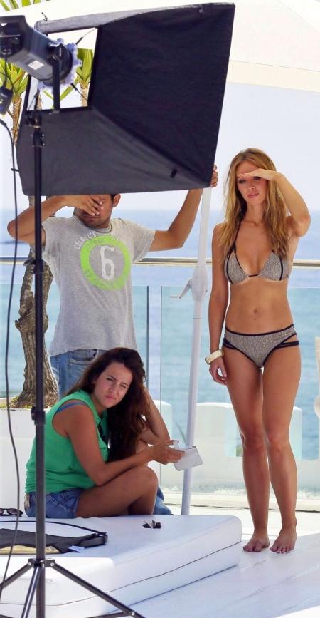 lauren-pope-bikini-photos-ibiza-926400281
