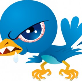 twitter-angry-bird-copy-285x283